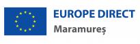 ED Maramures_POSITIVE